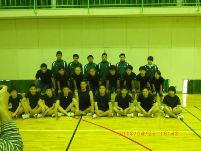 f:id:kuchinotsu:20180427165935j:plain