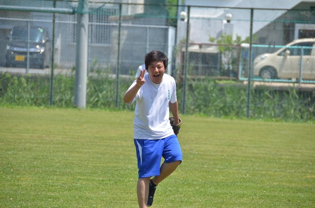 f:id:kuchinotsu:20180613083316j:plain
