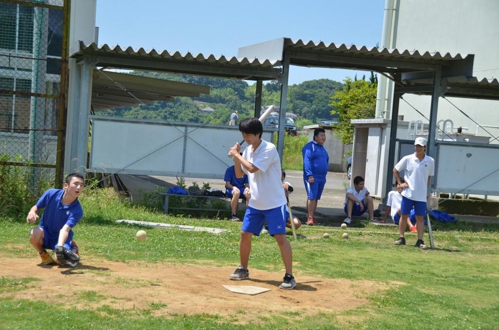 f:id:kuchinotsu:20180613083354j:plain