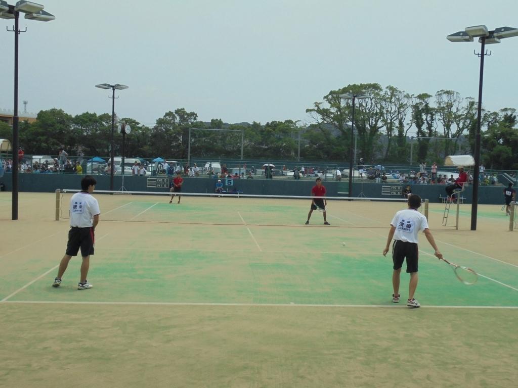 f:id:kuchinotsu:20180615165125j:plain