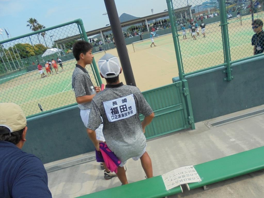 f:id:kuchinotsu:20180615165427j:plain