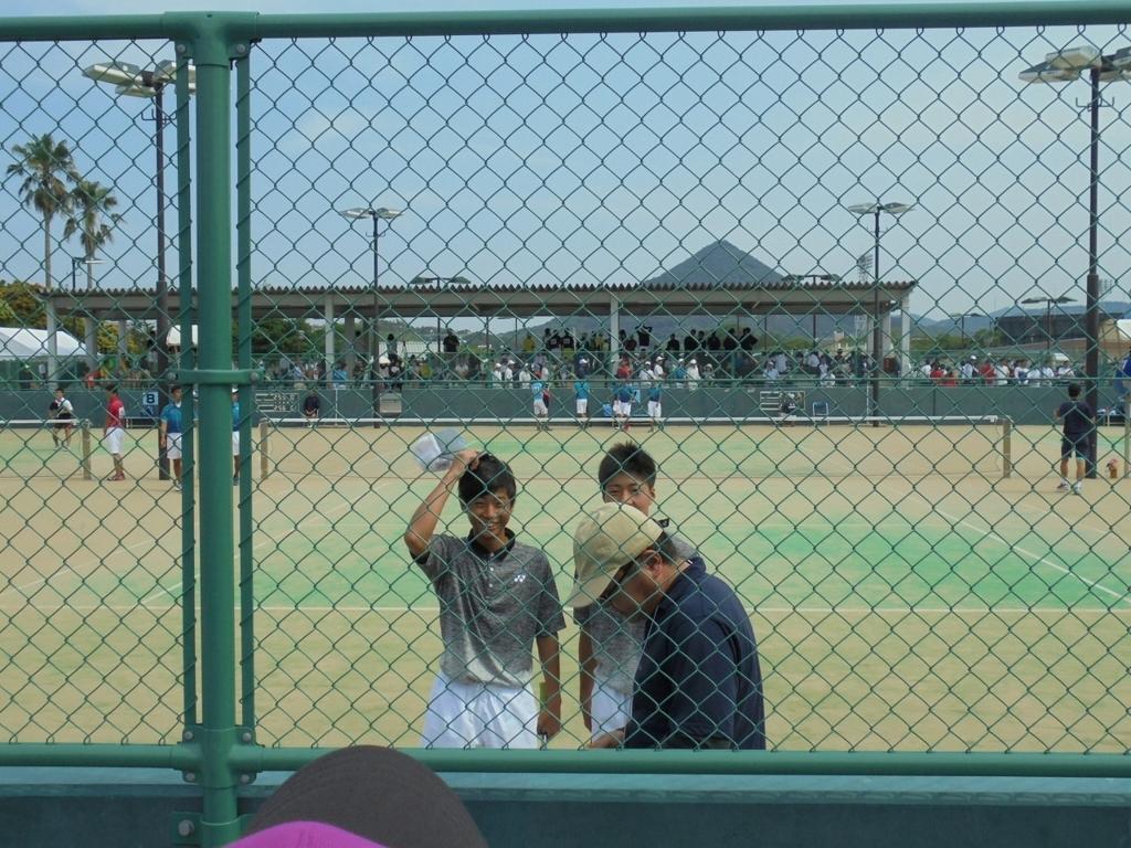 f:id:kuchinotsu:20180615165440j:plain
