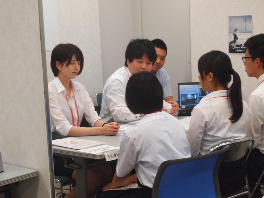 f:id:kuchinotsu:20180615172748j:plain