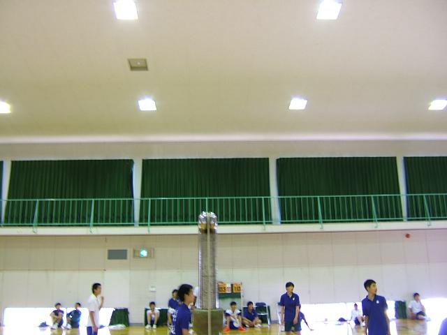 f:id:kuchinotsu:20180618100854j:plain