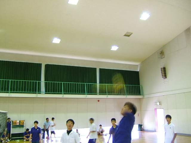 f:id:kuchinotsu:20180618100924j:plain