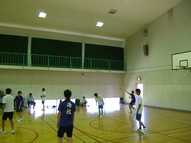 f:id:kuchinotsu:20180618100949j:plain