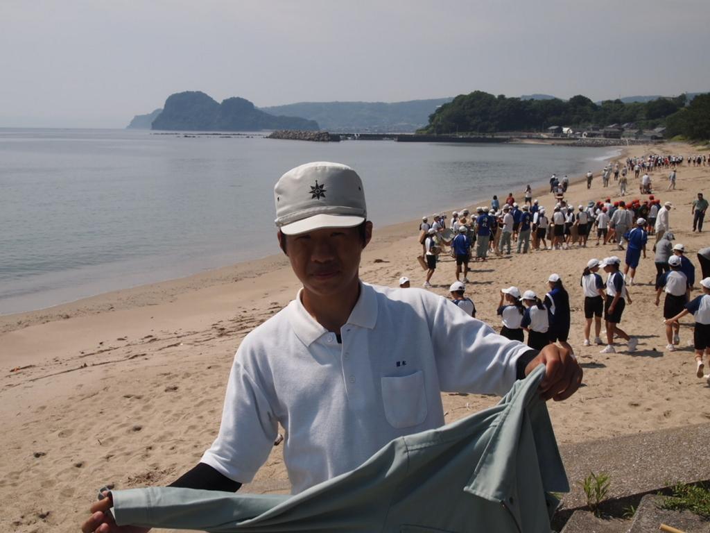 f:id:kuchinotsu:20180623084411j:plain