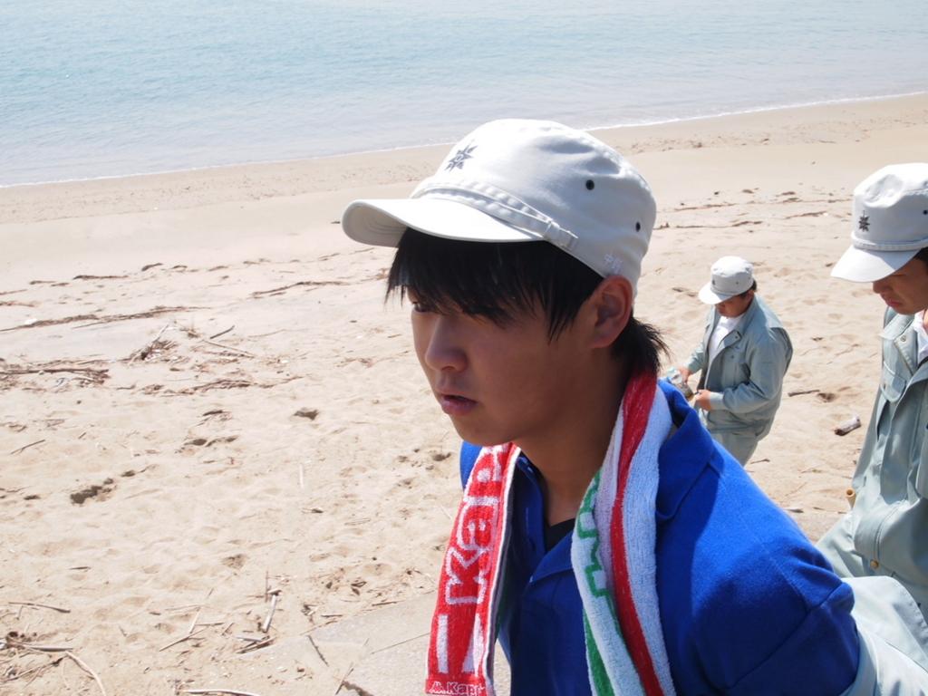 f:id:kuchinotsu:20180623084420j:plain
