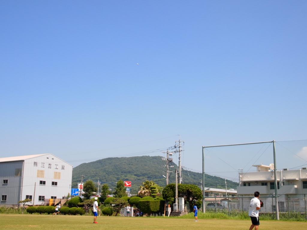 f:id:kuchinotsu:20180623092932j:plain