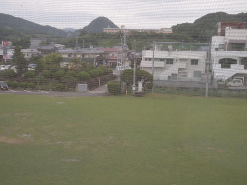 f:id:kuchinotsu:20180630160223j:plain