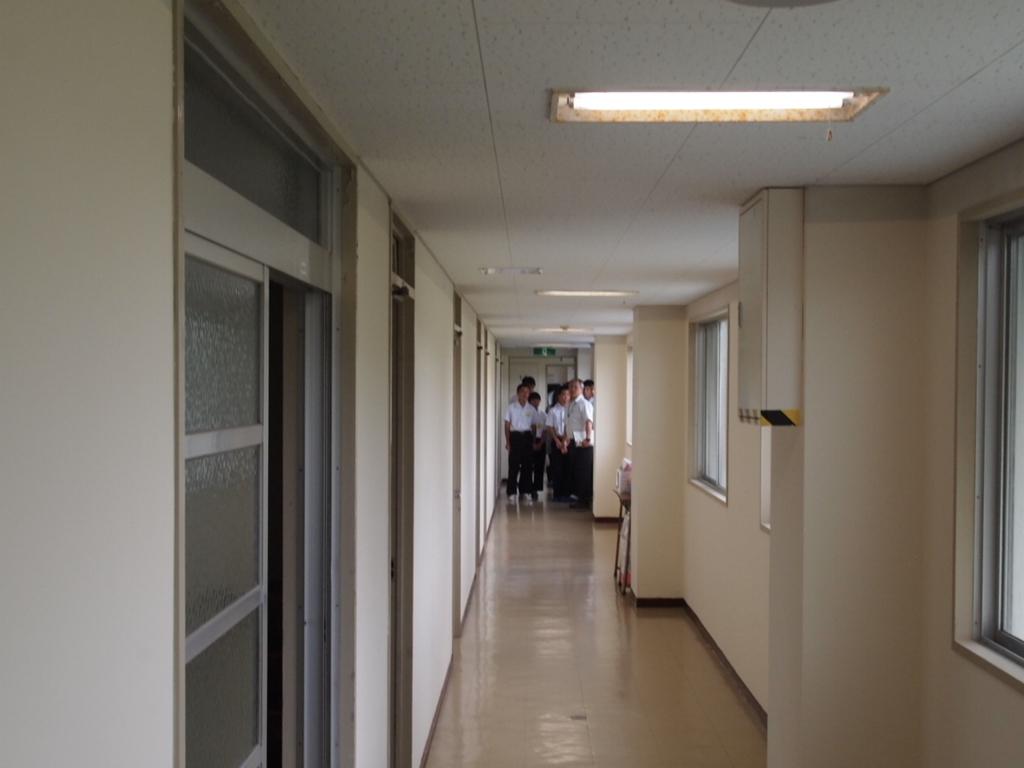 f:id:kuchinotsu:20180630160338j:plain