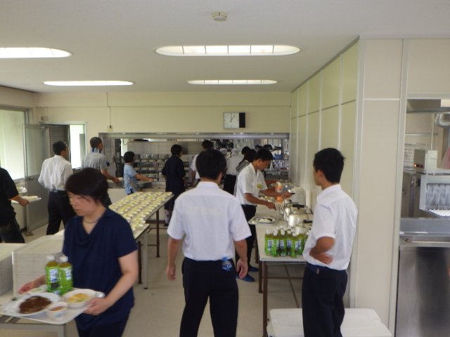 f:id:kuchinotsu:20180630163155j:plain