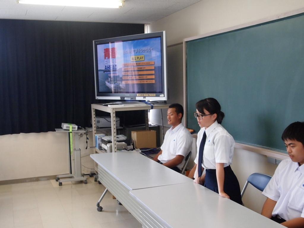 f:id:kuchinotsu:20180630163315j:plain