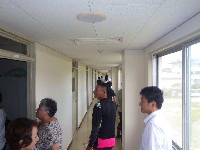 f:id:kuchinotsu:20180721152802j:plain