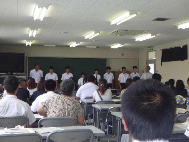 f:id:kuchinotsu:20180721165822j:plain