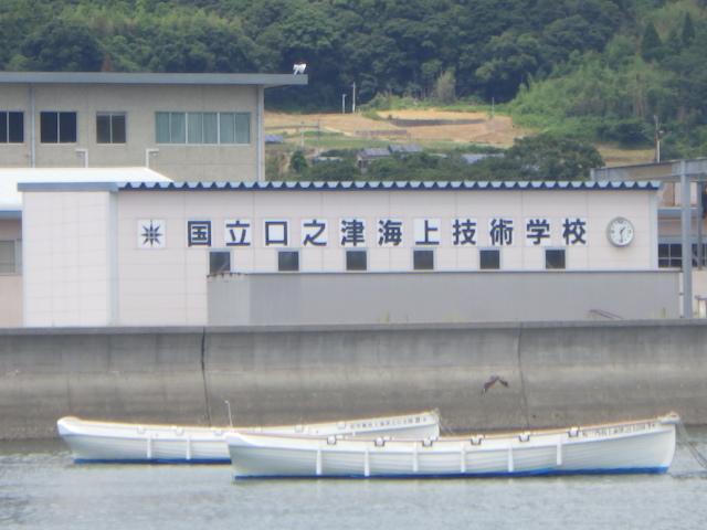 f:id:kuchinotsu:20180722161259j:plain