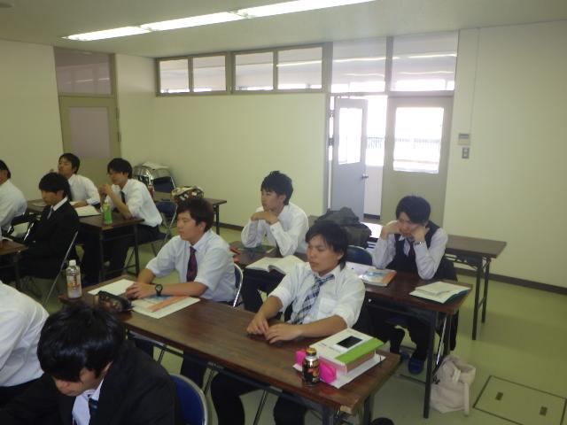 f:id:kuchinotsu:20180927142452j:plain