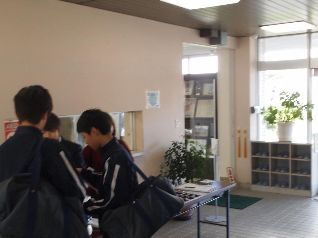 f:id:kuchinotsu:20181020154052j:plain