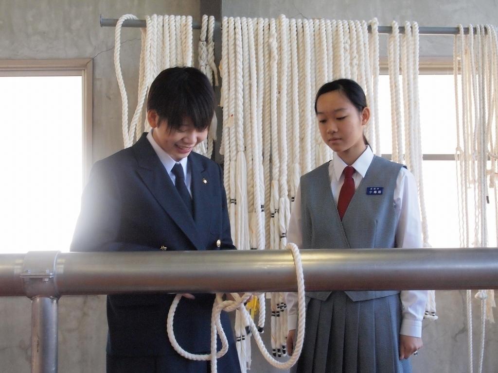 f:id:kuchinotsu:20181020155744j:plain