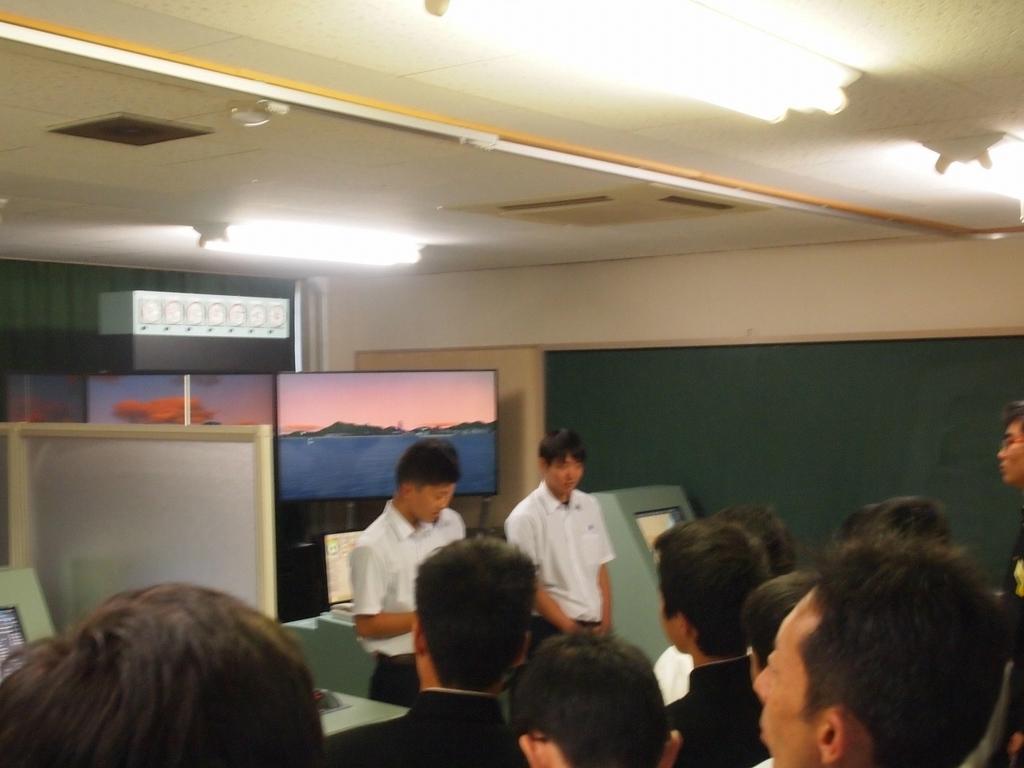 f:id:kuchinotsu:20181020160648j:plain