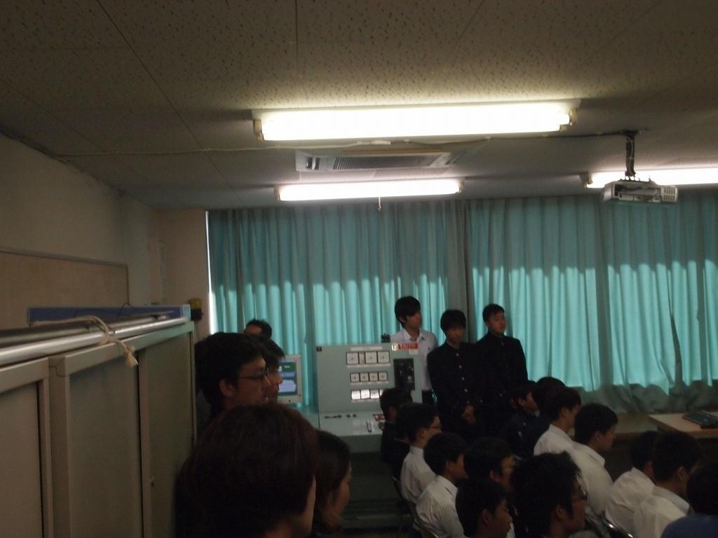 f:id:kuchinotsu:20181020160917j:plain