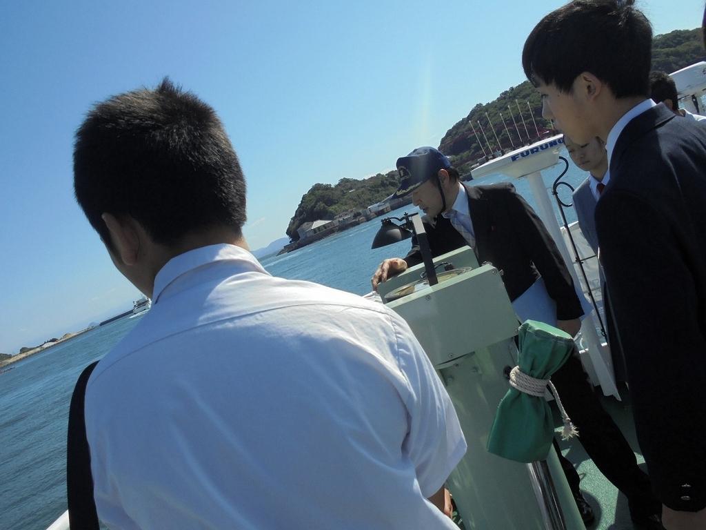f:id:kuchinotsu:20181020161233j:plain