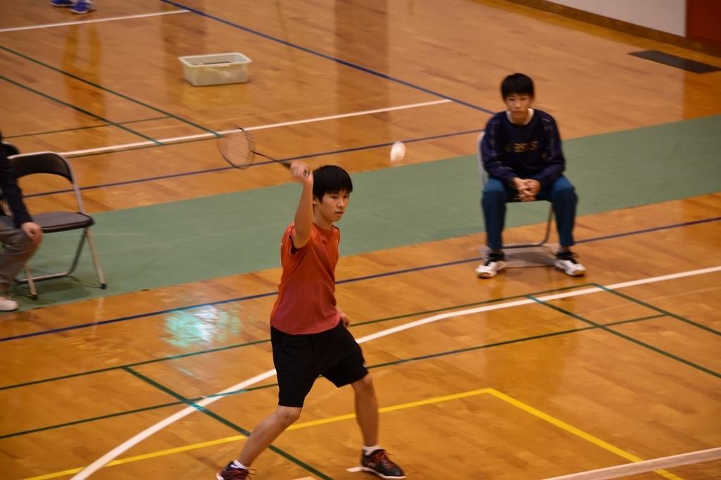 f:id:kuchinotsu:20181022090735j:plain