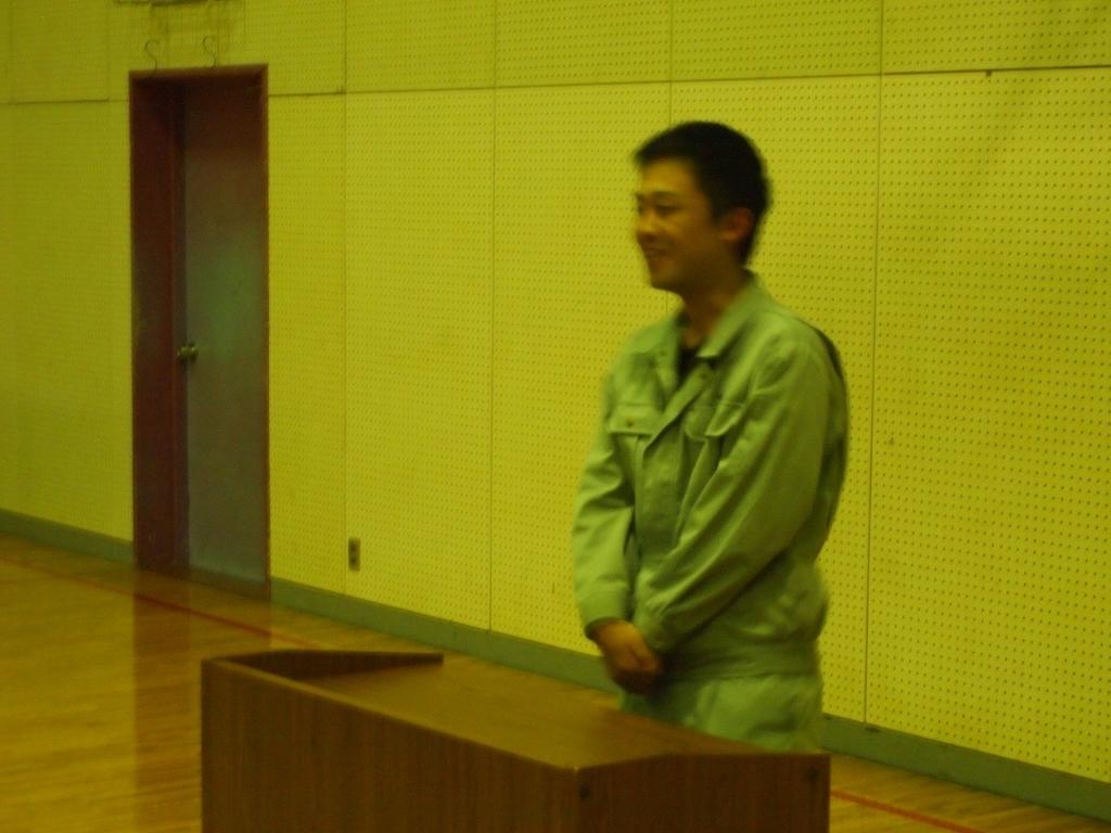f:id:kuchinotsu:20181129182452j:plain