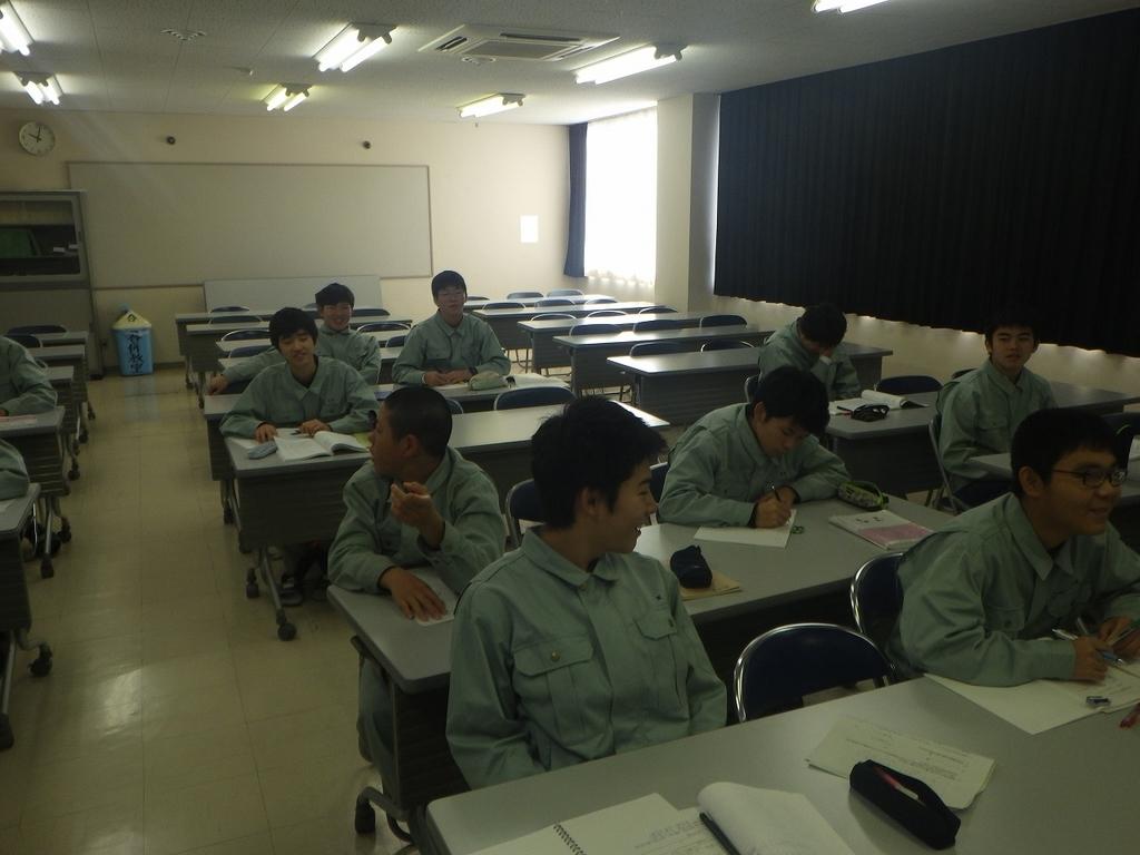 f:id:kuchinotsu:20181212101757j:plain