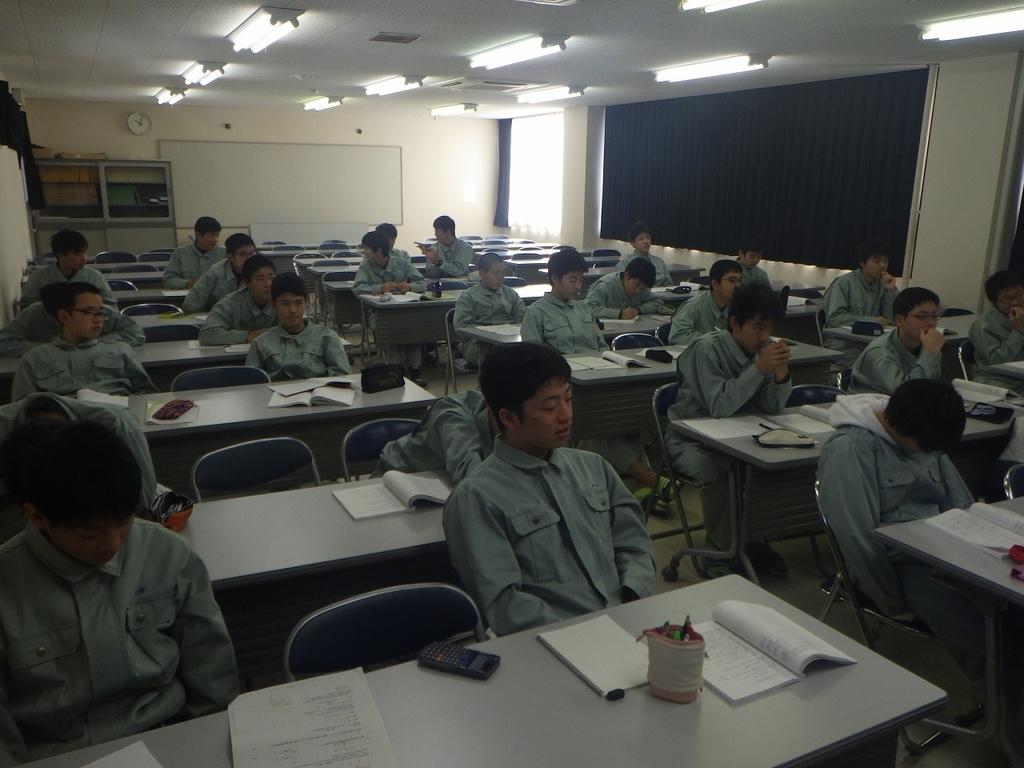 f:id:kuchinotsu:20181212101806j:plain