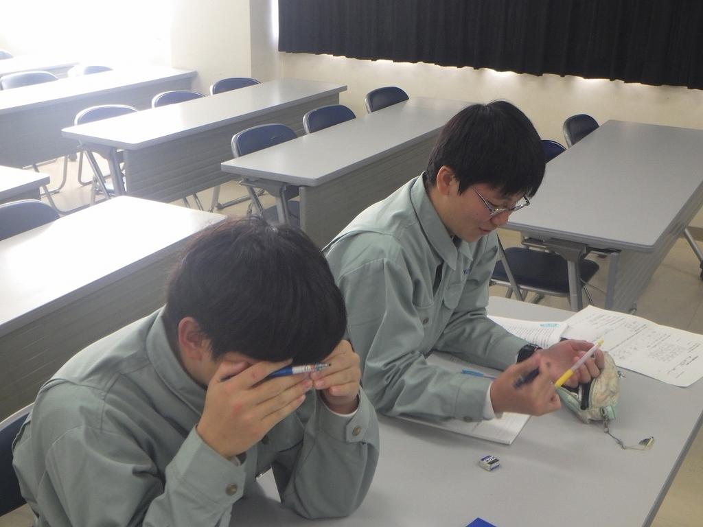 f:id:kuchinotsu:20181212101815j:plain