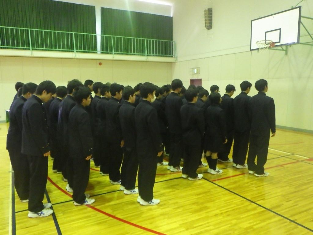 f:id:kuchinotsu:20181215122932j:plain