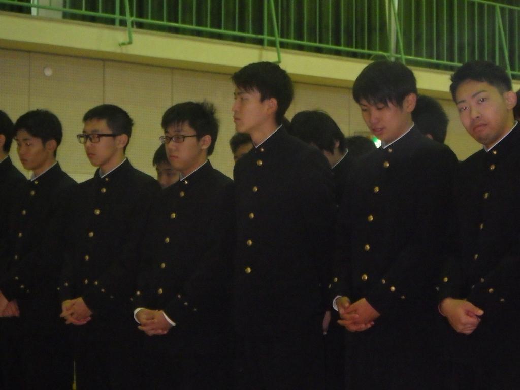 f:id:kuchinotsu:20181215123022j:plain