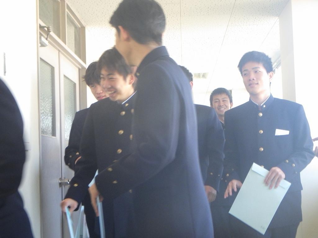 f:id:kuchinotsu:20181215123051j:plain