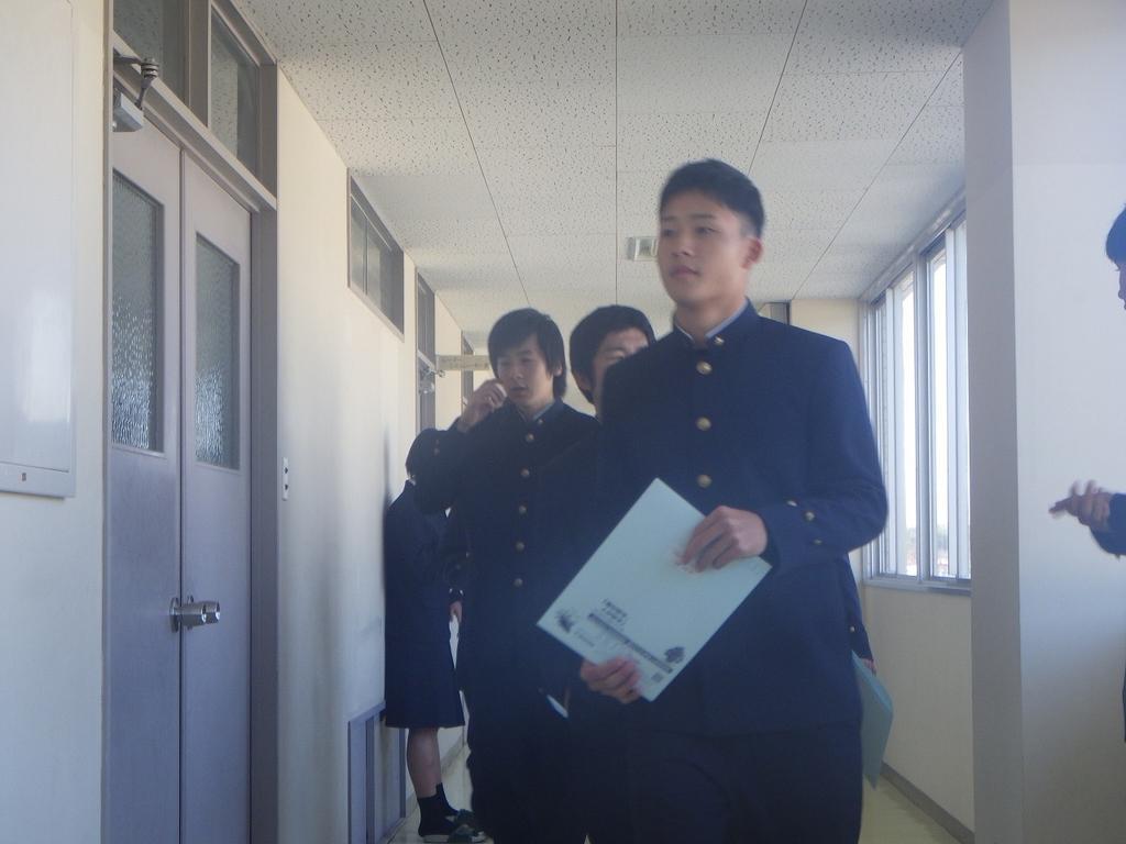 f:id:kuchinotsu:20181215123100j:plain