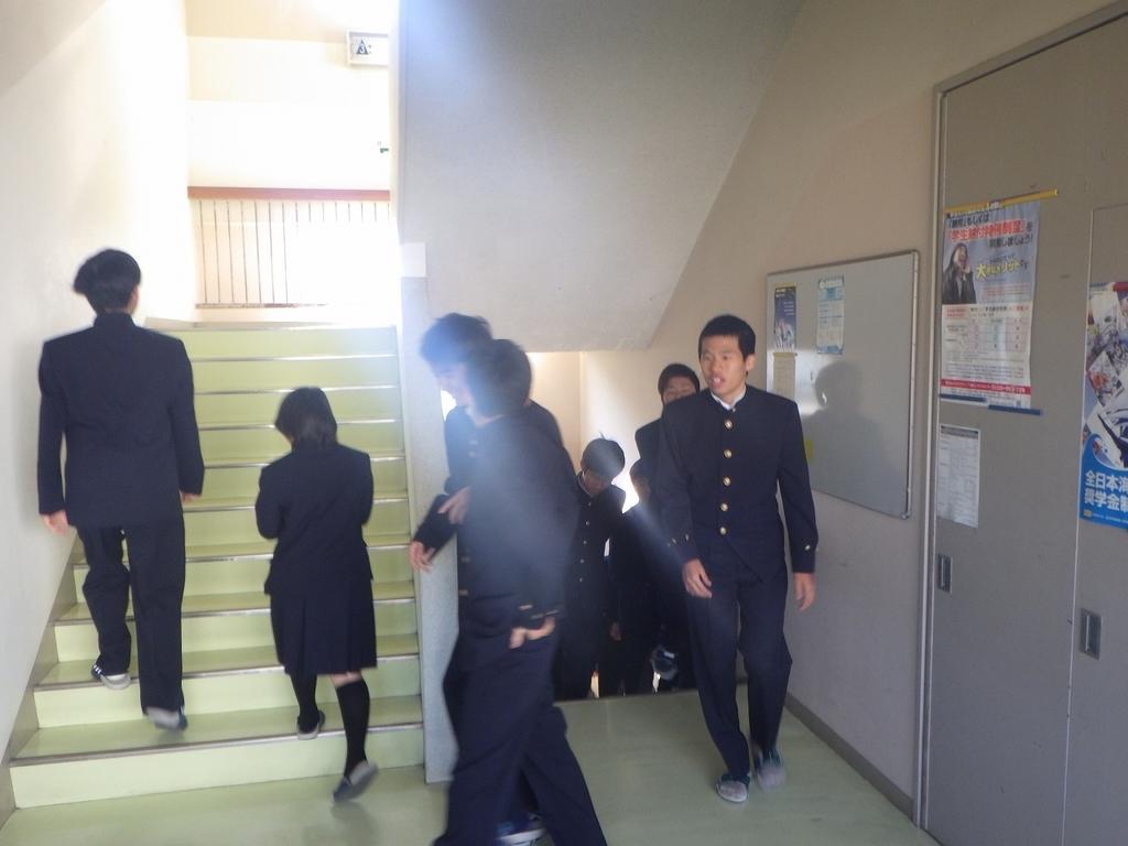 f:id:kuchinotsu:20181215123127j:plain
