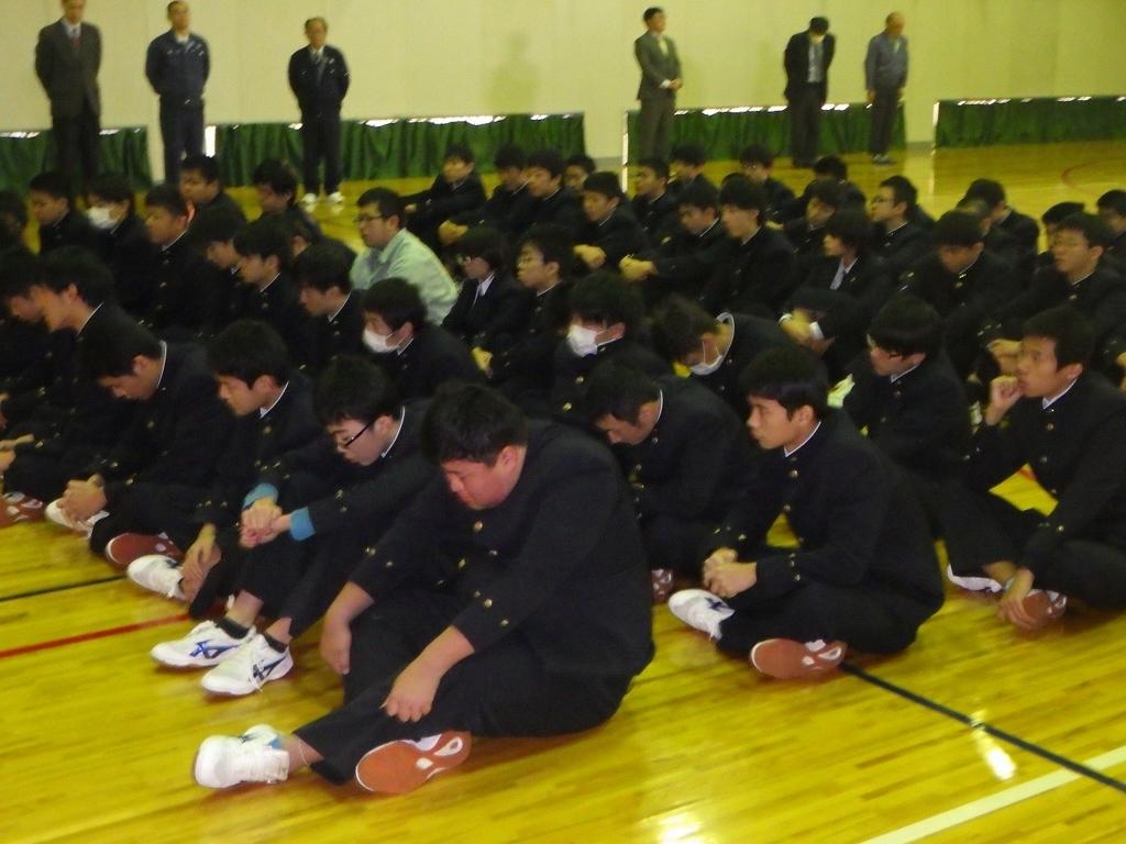 f:id:kuchinotsu:20190107193602j:plain