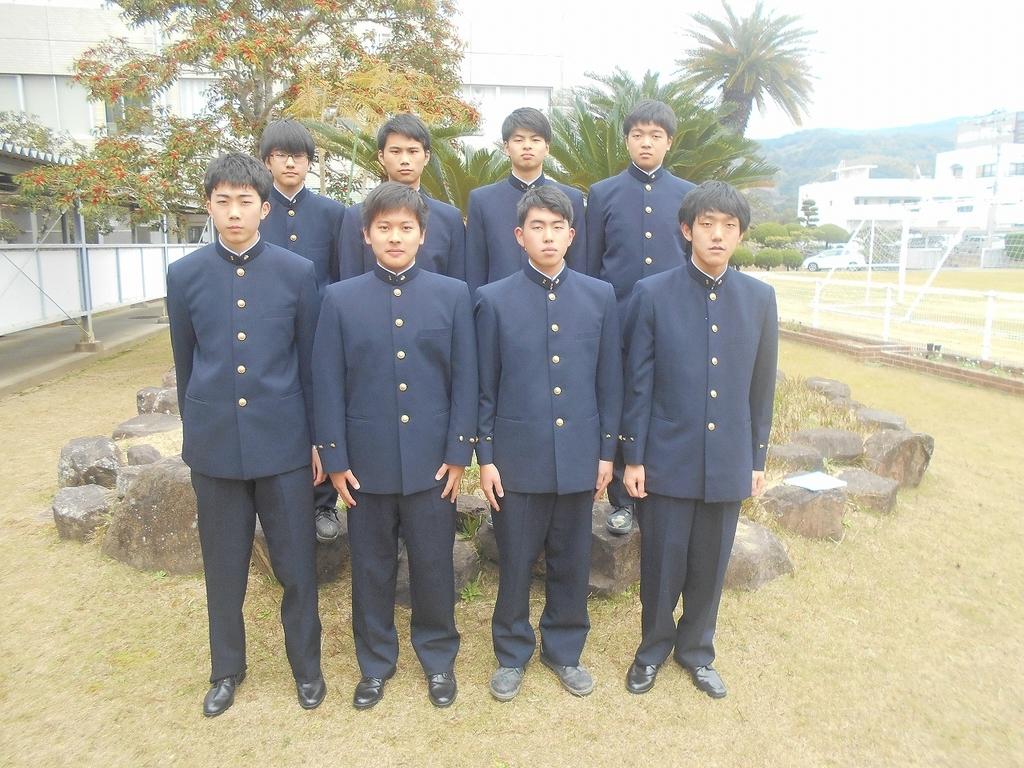 f:id:kuchinotsu:20190111143233j:plain