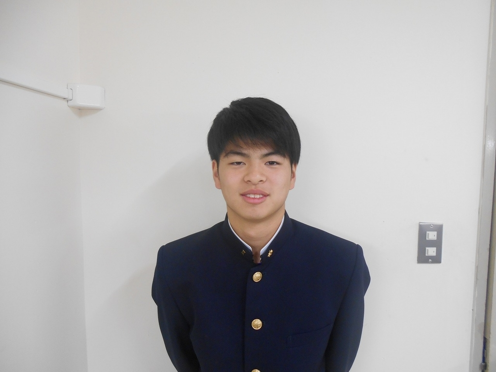 f:id:kuchinotsu:20190111144240j:plain
