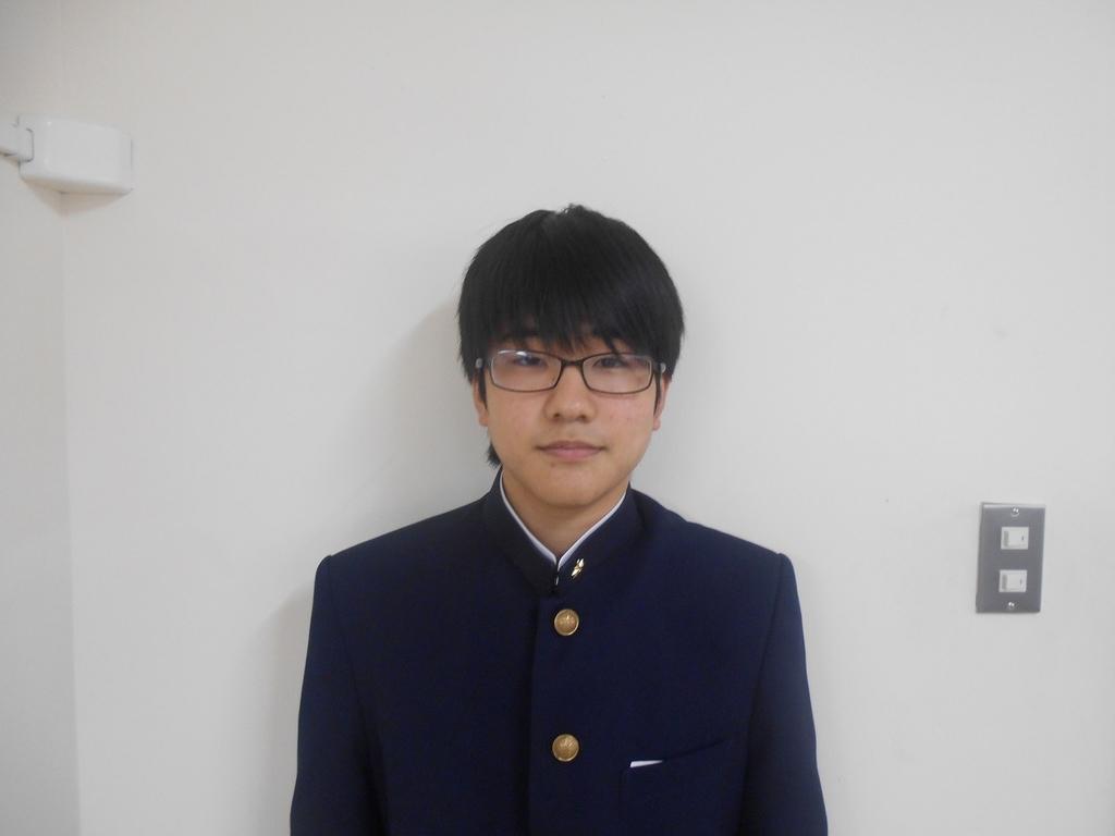 f:id:kuchinotsu:20190111144312j:plain