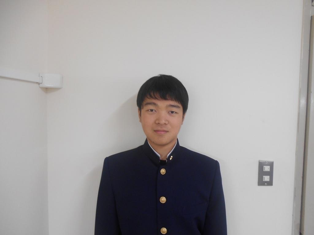 f:id:kuchinotsu:20190111144932j:plain
