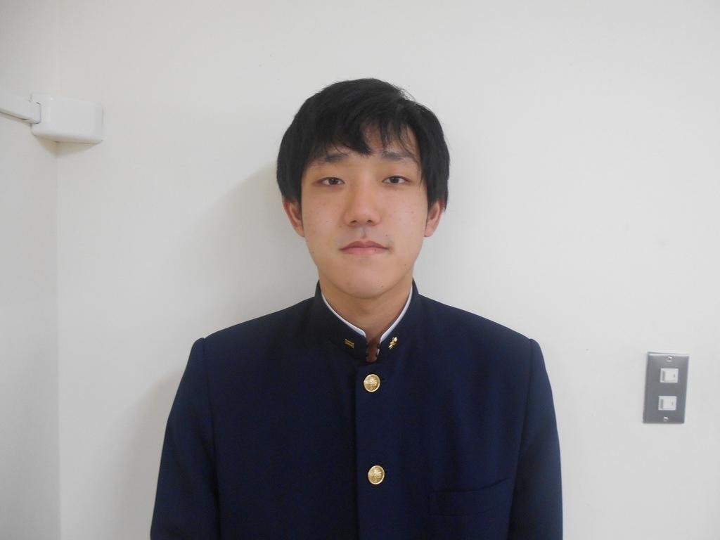 f:id:kuchinotsu:20190111145002j:plain