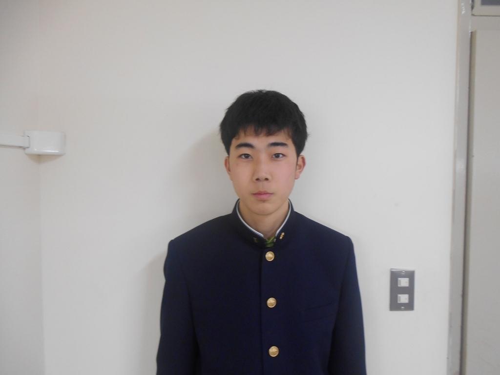 f:id:kuchinotsu:20190111150255j:plain