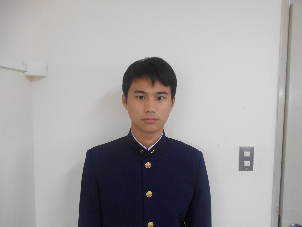 f:id:kuchinotsu:20190111150403j:plain
