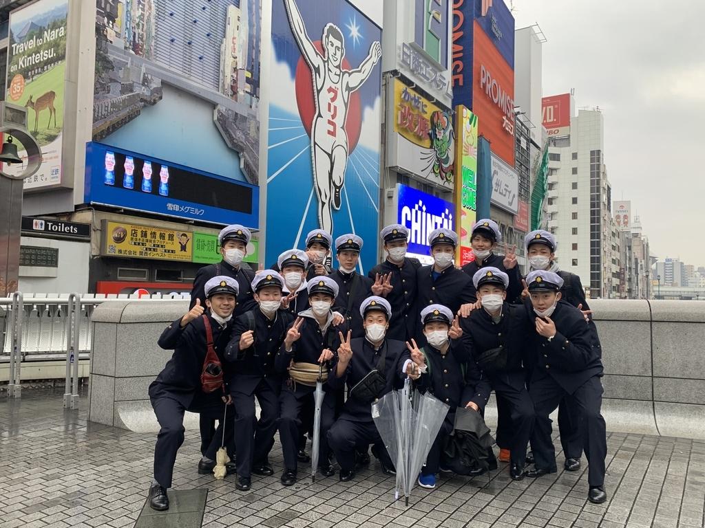 f:id:kuchinotsu:20190121111914j:plain