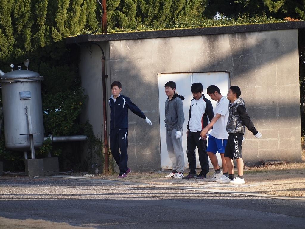 f:id:kuchinotsu:20190129175118j:plain