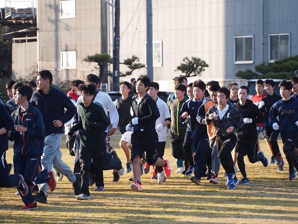 f:id:kuchinotsu:20190129175245j:plain
