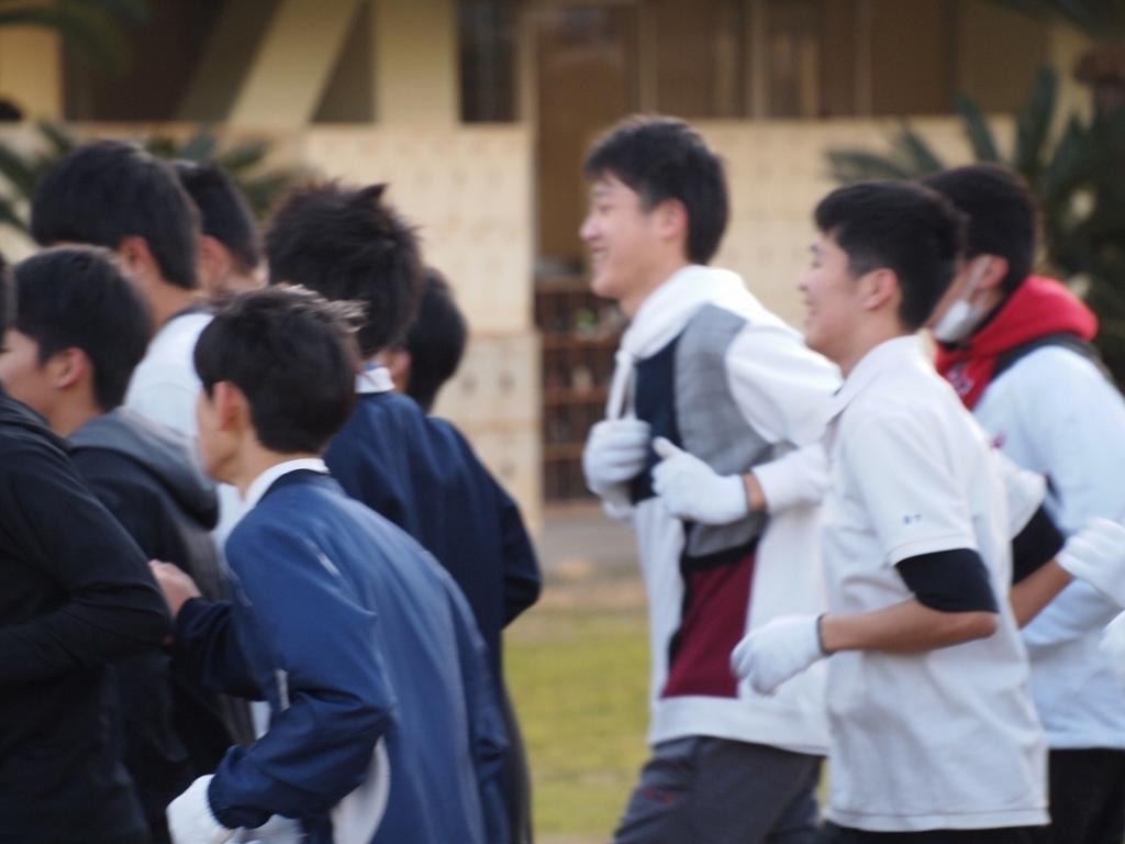 f:id:kuchinotsu:20190129175251j:plain