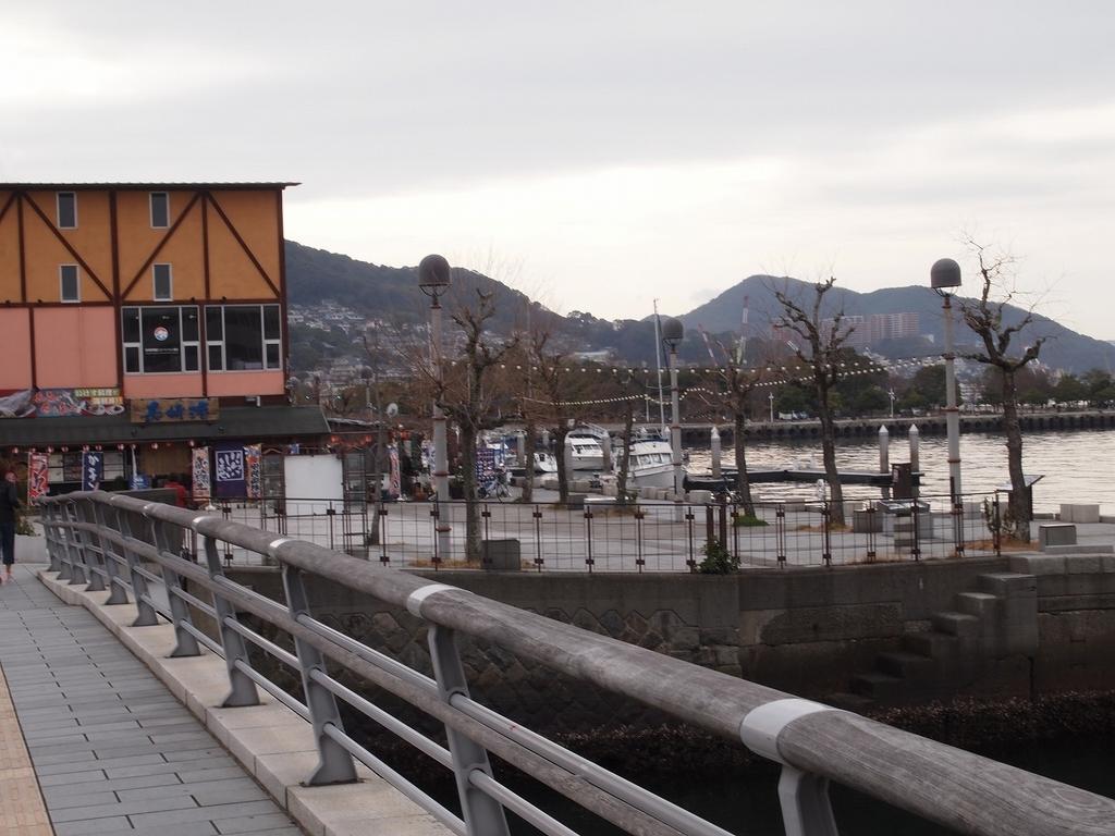 f:id:kuchinotsu:20190130172214j:plain