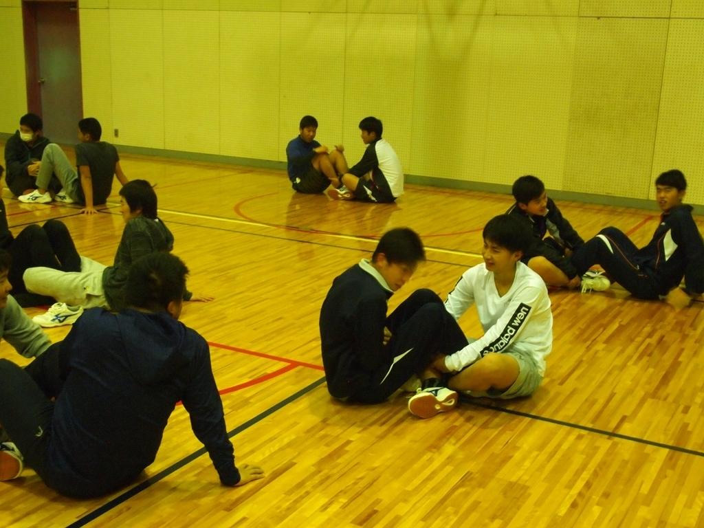 f:id:kuchinotsu:20190131165322j:plain